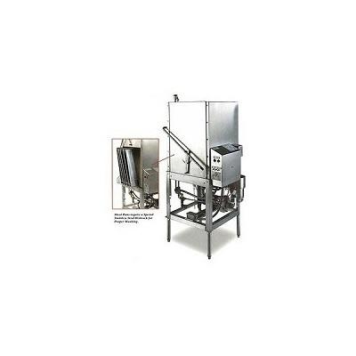 Model AFB Bakery Dishwasher